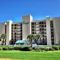 Hotelbilder: Wind Drift 208, Orange Beach
