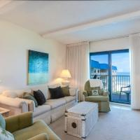 Zdjęcia hotelu: HA501 - Hacienda del Sol I, New Smyrna Beach