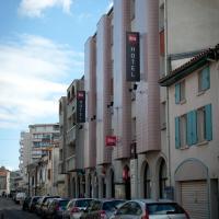 Hotel Pictures: ibis Agen Centre, Agen