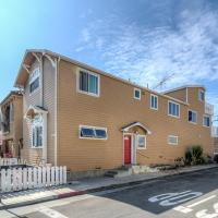 Photos de l'hôtel: The Play House Home, Newport Beach
