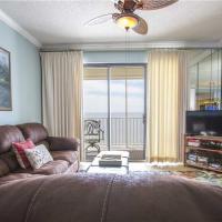 酒店图片: Summerchase 1206, 橘子海滩