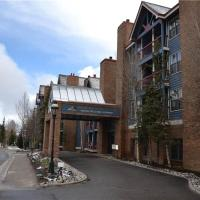 Фотографии отеля: River Mountain Lodge Unit W210, Брекенридж