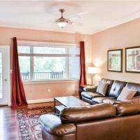 Hotellikuvia: Glades View 124, Gatlinburg