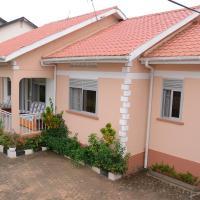 Zdjęcia hotelu: Bunga Cottage, Kampala