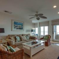Hotel Pictures: Windswept 4430 Villa, Kiawah Island