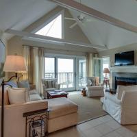 Zdjęcia hotelu: Mariner's Watch 4211 Villa, Kiawah Island