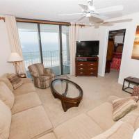 Hotelbilder: Summerchase 701, Orange Beach
