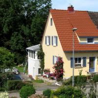 Hotel Pictures: Haus Greulich, Radolfzell am Bodensee