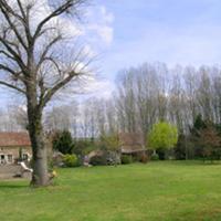 Hotel Pictures: Chambres d'Hôtes Chabonne, Vouneuil-sur-Vienne