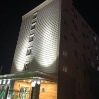Hotellbilder: Tengri Hotel, Atyraū