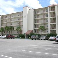 Hotel Pictures: Island Shores 558 Condo, Gulf Shores