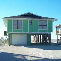 Fotos de l'hotel: The Hideaway Home, Gulf Shores