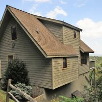 Hotel Pictures: 936 Holly Tree Cabin Cabin, Gatlinburg
