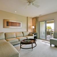 Photos de l'hôtel: 5103 Windswept Villa Condo, Kiawah Island