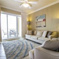 Zdjęcia hotelu: Island Royale 1003 Condo, Gulf Shores