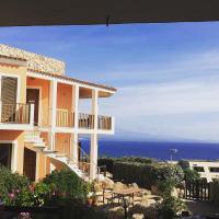 Hotellikuvia: Residence Lucia, Santa Teresa Gallura
