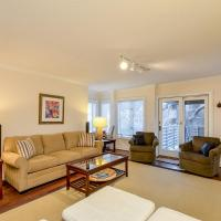 Fotos del hotel: 4416 Windswept Villa, Kiawah Island