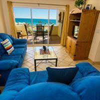 Fotos de l'hotel: Bonita 403B Condo, Puerto Peñasco