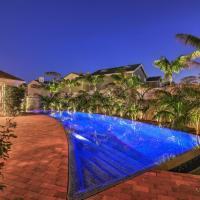 Zdjęcia hotelu: Newport Beach House Home, Newport Beach