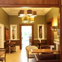 Hotel Pictures: Best Western Willerby Manor Hotel, Kingston upon Hull