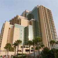 Hotelbilder: Phoenix West II 1813 Condo, Orange Beach