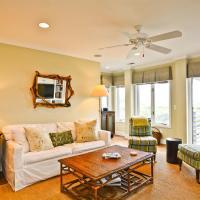 Hotel Pictures: 4451 Windswept Villa, Kiawah Island