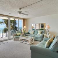 Hotel Pictures: Trillium #2C Condo, St Pete Beach
