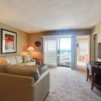 Hotellbilder: Caprice #407 Condo, St Pete Beach