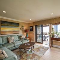 Fotos de l'hotel: 4316 Windswept Villa Villa, Kiawah Island