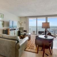 Foto Hotel: Trillium #5C Condo, St Pete Beach