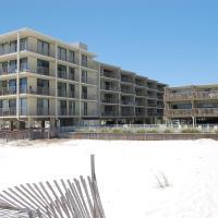 酒店图片: Gulf Village 201 Condo, 海湾海岸