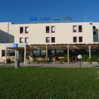 Hotel Pictures: ibis budget Narbonne Sud, Narbonne
