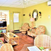Fotografie hotelů: Tropic Terrace 27, St Pete Beach