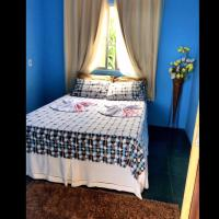 Hotellbilder: Kitchenette em Angra dos Reis, Angra dos Reis