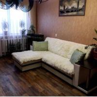 Fotos del hotel: Na Sevastopolskoy Apartment, Saransk