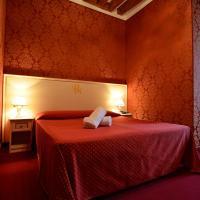 Foto Hotel: Hotel Messner, Venezia