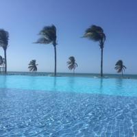 Hotel Pictures: Wai Wai Cumbuco, Cumbuco
