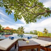 Φωτογραφίες: Bali Nibbana Resort, Umeanyar