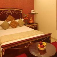 Hotellikuvia: Hotel Gold Coast, Mumbai