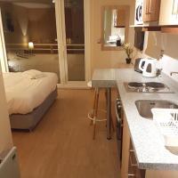 Hotellbilder: Brisaustral, Temuco