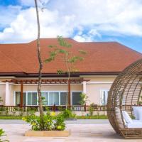 Photos de l'hôtel: Sokha Private Mansion, Siem Reap