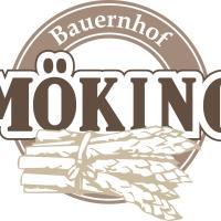 Hotelbilleder: Bauernhof Moking, Uhldingen-Mühlhofen