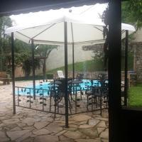 Hotel Pictures: casa, Embu