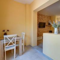 Photos de l'hôtel: Belvedere - Apoksiomen, Mali Lošinj
