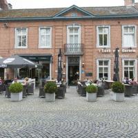 Photos de l'hôtel: Hotel 'T Land Van Bornem, Bornem
