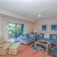 Fotos de l'hotel: Turtle Point 4905 Villa, Kiawah Island
