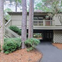 Hotel Pictures: Sparrow Pond 1071 Holiday Home, Kiawah Island
