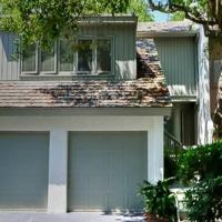 Hotellbilder: 34 Turtle Lane Villa, Hilton Head Island