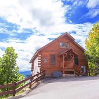 Hotelbilleder: Edge Of Forever, Pigeon Forge