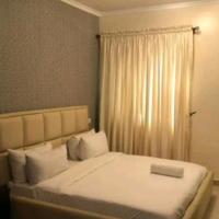 Hotelbilder: Apart, Lagos